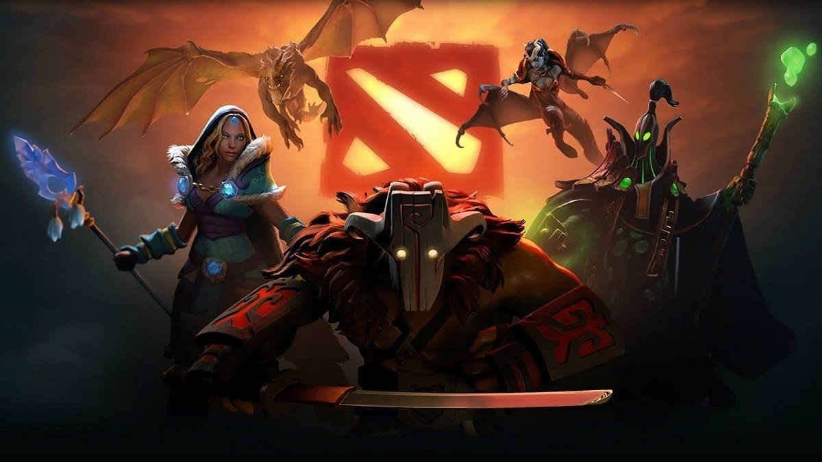 Dota 2's newest hero, Hoodwink, gets revealed ahead of schedule | Dot Esports