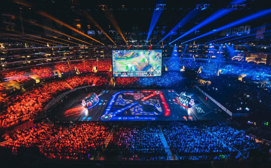 Types of eSports bets ⋙ Types Bets cybersport ⋙ DOTA 2 bets ⋆ CS:GO - wewatch.gg
